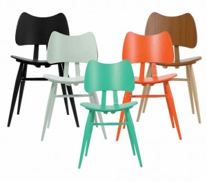 L_14586_Butterfly_Chair_WEB2