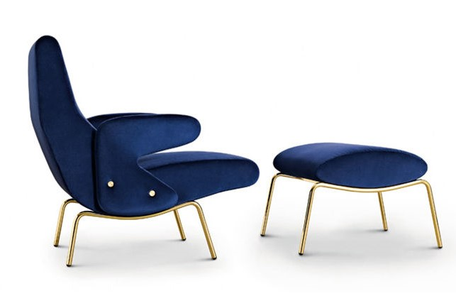 This Season Make A Statement Telegraph Contract Furniture